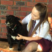 Emilee W - Profile for Pet Hosting in Australia