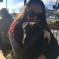 Bronte  N - Profile for Pet Hosting in Australia
