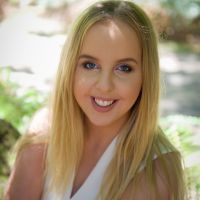 Claudia T - Profile for Pet Hosting in Australia
