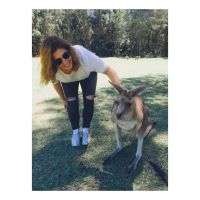 Sofia C - Profile for Pet Hosting in Australia