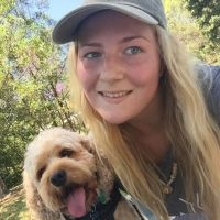 Lauren  T - Profile for Pet Hosting in Australia