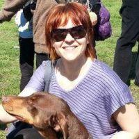 Zerafina Z - Profile for Pet Hosting in Australia