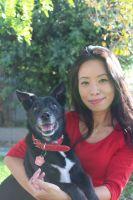 Alyssa L - Profile for Pet Hosting in Australia