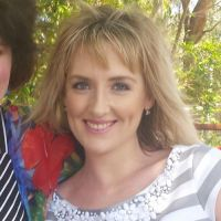 Emma S - Profile for Pet Hosting in Australia