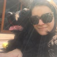 Jessica D - Profile for Pet Hosting in Australia