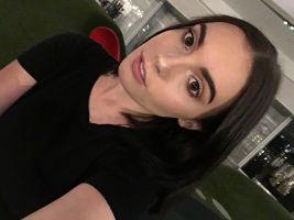 Chelsea R - Profile for Pet Hosting in Australia
