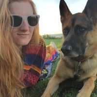 Sara H - Profile for Pet Hosting in Australia