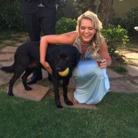 Amber T - Profile for Pet Hosting in Australia