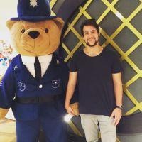 Tim S - Profile for Pet Hosting in Australia
