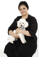 jane b - Profile for Pet Hosting in Australia