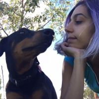 Giorgia K - Profile for Pet Hosting in Australia