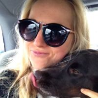 Alice H - Profile for Pet Hosting in Australia