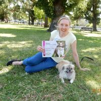 Fiona W - Profile for Pet Hosting in Australia