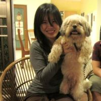 Jia Ying O - Profile for Pet Hosting in Australia