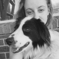 Erin B - Profile for Pet Hosting in Australia
