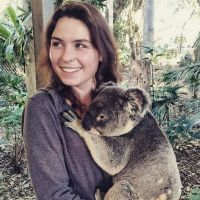 Julia G - Profile for Pet Hosting in Australia