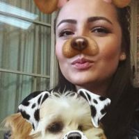 GABRIELLA C - Profile for Pet Hosting in Australia