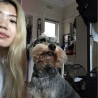 Stacy M - Profile for Pet Hosting in Australia
