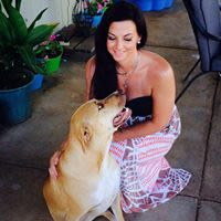 Jennifer M - Profile for Pet Hosting in Australia