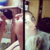 Maria Jazmin F - Profile for Pet Hosting in Australia
