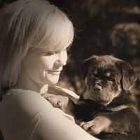 Haley  S - Profile for Pet Hosting in Australia