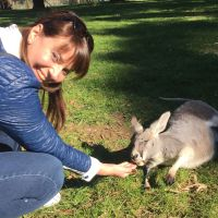 Laura D - Profile for Pet Hosting in Australia