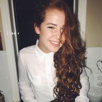 Bayley K - Profile for Pet Hosting in Australia