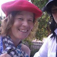 Sarah  B - Profile for Pet Hosting in Australia