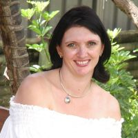 Kristi M - Profile for Pet Hosting in Australia