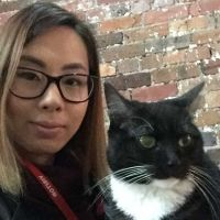 Megan N - Profile for Pet Hosting in Australia