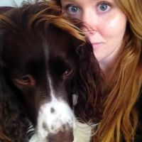 Lucinda J - Profile for Pet Hosting in Australia