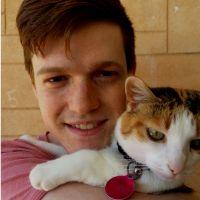 Owen L - Profile for Pet Hosting in Australia