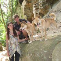 Rowena C - Profile for Pet Hosting in Australia