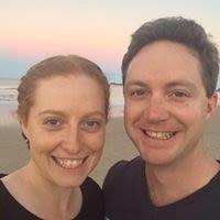 Christine R - Profile for Pet Hosting in Australia