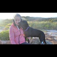 charlotte a - Profile for Pet Hosting in Australia