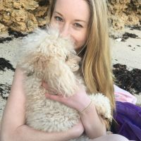 Sarah D - Profile for Pet Hosting in Australia