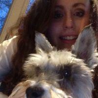 Matilda M - Profile for Pet Hosting in Australia