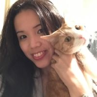 Judy J - Profile for Pet Hosting in Australia