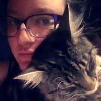 Natasha R - Profile for Pet Hosting in Australia