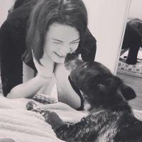 Elle B - Profile for Pet Hosting in Australia