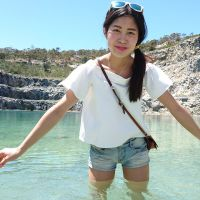 Ciao-jie S - Profile for Pet Hosting in Australia