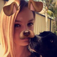 Louise C - Profile for Pet Hosting in Australia