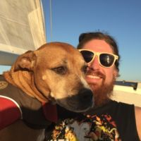 Shaun S - Profile for Pet Hosting in Australia