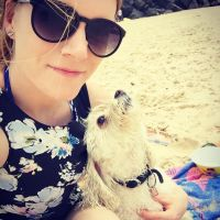 Jana S - Profile for Pet Hosting in Australia