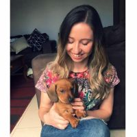 Mikayla B - Profile for Pet Hosting in Australia