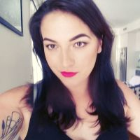 Laura C - Profile for Pet Hosting in Australia