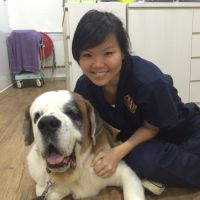 Jo W - Profile for Pet Hosting in Australia