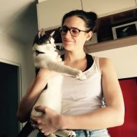 Jennifer C - Profile for Pet Hosting in Australia