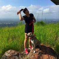 Michelle D - Profile for Pet Hosting in Australia
