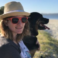 Mary-Anne L - Profile for Pet Hosting in Australia